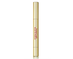 Clarins Instant Light Brush-on Perfector  Pen