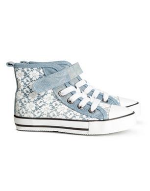 Zara Kids Shoes Selfridges