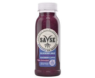 SaVse drink