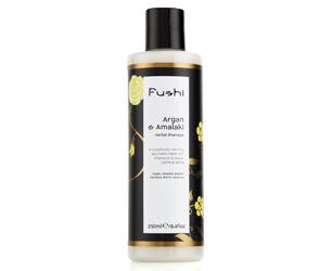Fushi hair product