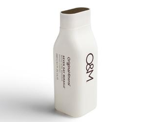 Original & Mineral hair product