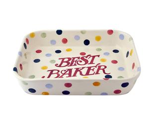 Best baker dish