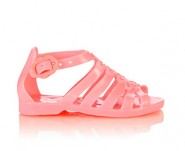 Jelly SHoes feat