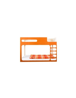 Perludi Amber In The Sky Bunk Bed