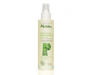 meltiva face cleanser