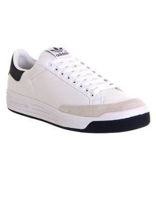 Adidas Rod Laver (1)