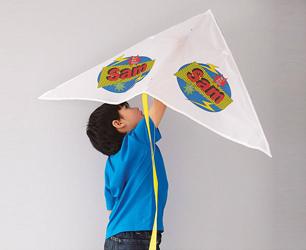 Feat-original_personalised-kite