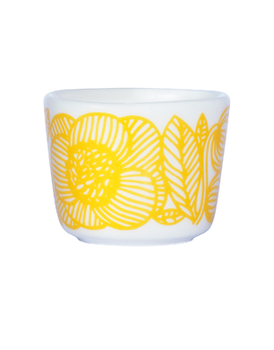 Palm Print Amp Tropical Accessories For The Home Stylenest