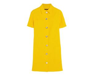 best of fashion yellow