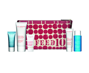 Feed Bag & products
