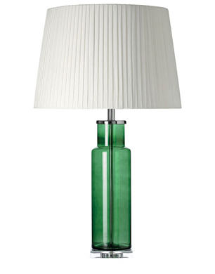 Berlin neu with oka direct stylenest santerno table lamp oka aloadofball Images