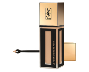YSL Fusion Ink