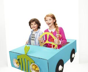 GAP Kids Kate/Jack Spade