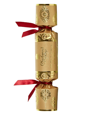 Image Result For Crackers John Lewis