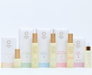 Elethea product range