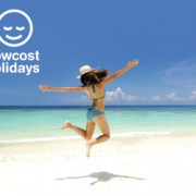 Low Cost Holidays