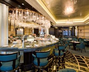 Kaspar's Seafood Bar and Grill - landscape (seafood bar)ls