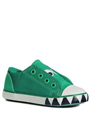 White Shoe Laces Asda