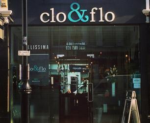 Clo & Flo