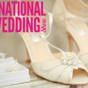 Thew Natioal Wedding Show
