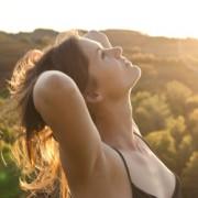 summer health camapign image 1