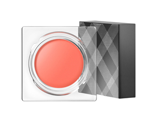 Burberry Make-up - Lip & Cheek Bloom - 39738131 Orange Blossom No.07