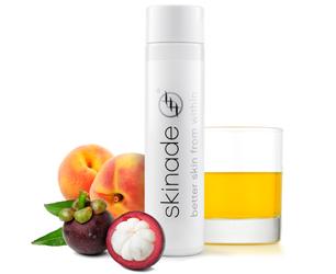 Bottle+Fruit hi res