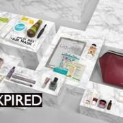 Beauty Gift Bag copy