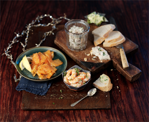 Festive Seafood Sharing Platter 1 copy