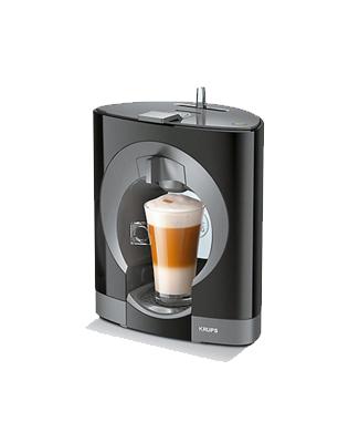 Debenhams Coffee Maker Cm2bs : Gift Ideas from Debenhams StyleNest