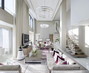 Paris-suite-mandarin-royale-suite