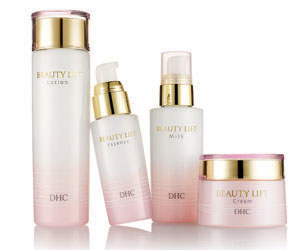 DHC BEAUTY LIFT