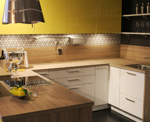 How To Add More Functionality To Your Kitchen When You Remodel