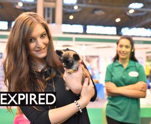 National Pet Show 2015 (1) copy