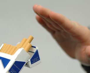 Feat-Quit smoking