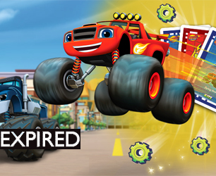 Blaze-and-the-monster-machines-game-app_51604-96914_1 copy copy