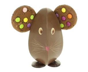 Artisan Du Chocolat copy