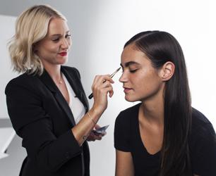 SS16 Makeup Tips