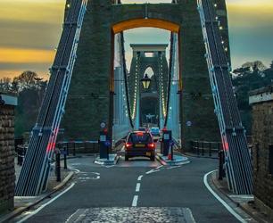 Bristol Transport