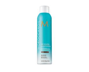 Moroccanoil Dry Shampoo-Dark Tones