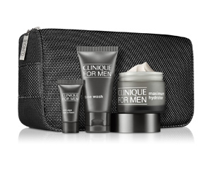 Clinique for Men Great Skin for Him