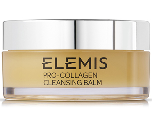 Feat-PRO-COLLAGEN CLEANSING BALM_MASTER_V05  (1)_RGB_WEB