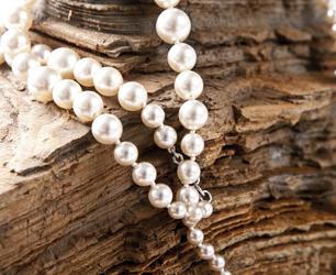 Feat-jewelry-420018_960_720
