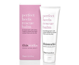 Feat-ThisWorks