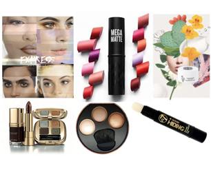 Beauty Bulletin Wk. beg 1st August