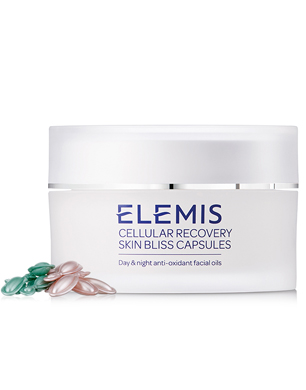 Elemis Cellular Recovery
