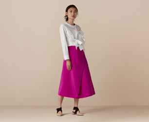 Feat-001_BELSHAW-SKIRTS-AND-TROUSERS-PINK-FINERY-LONDON_0887