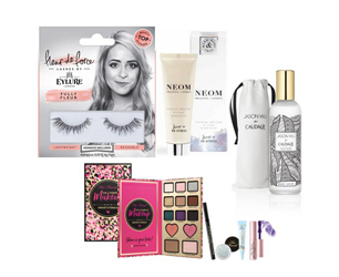 Beauty Bulletin wk beg 8th August