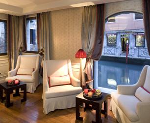 Starhotels Splendid Venice_Ve_Exterior View_15
