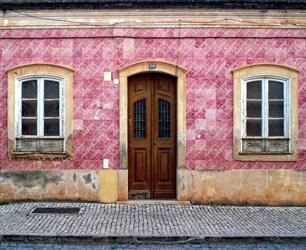 Photo Credit: www.pixabay.com